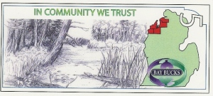 incommunitywetrust