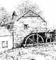 watermill3