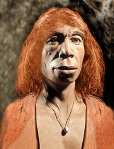 R.I.P. our Neanderthal cousin