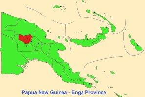 enga_province-map